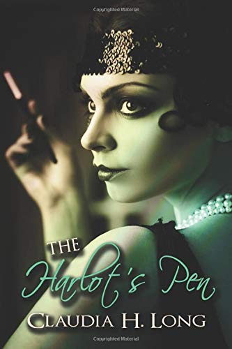 The Harlot's Pen